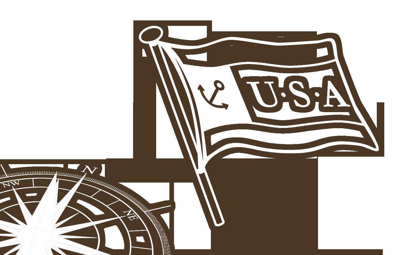 United Shipping Agency Vogemann GmbH Hamburg